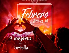 "Check out new work on my @Behance portfolio: ""Promocionales 14 de Febrero"" http://be.net/gallery/48927653/Promocionales-14-de-Febrero"