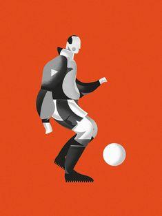 Your First Football Shirt by Football Shirt Collective by Football Shirt Collective — Kickstarter