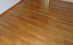Golden Oak Laminate Flooring Designs Ideas