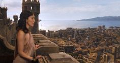 10 best Game of Thrones filming locations to visit in Croatia.  How to explore the real King's Landing in Dubrovnik, Split and Trsteno