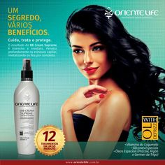 BB cream www.orientelife.com.br