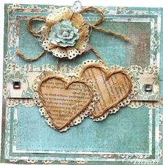 Hearts | Flickr - Photo Sharing!