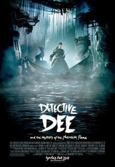 Detective Dee: Mystery of the Phantom Flame (2010) BRRip 720p Dual Audio [Hindi-Chinese] Movie Free Download  http://alldownloads4u.com/detective-dee-mystery-of-the-phantom-flame-2010-brrip-720p-dual-audio-hindi-chinese-movie-free-download/