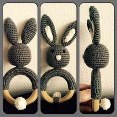 59 Beste Afbeeldingen Van Haken Crochet Projects Crochet Toys En