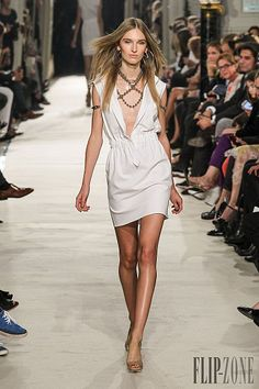 Alexis Mabille Spring-summer 2015 - Ready-to-Wear
