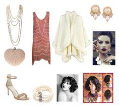 Designer Clothes, Shoes & Bags for Women Blonde Fashion, Blondes, Chanel, Fashion Looks, Shoe Bag, Polyvore, Collection, Design, Women