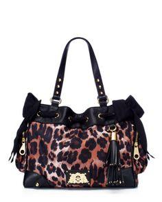 Juicy Couture Daydreamer-01 YHRU3350 Shoulder Bag Leopard Brown Juicy Couture http://www.amazon.com/dp/B00IJQ2TVK/ref=cm_sw_r_pi_dp_cljXtb1SBAA45PDY