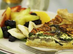 Peach's Corner Cafe | Aspen Colorado | Breakfast Lunch Coffee and more