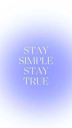 Spiritual Quotes, Positive Quotes, Perro Cocker Spaniel, Typography Design, Lettering, Shadow Photos, Girl Boss Quotes, Web Design, Graphic Design