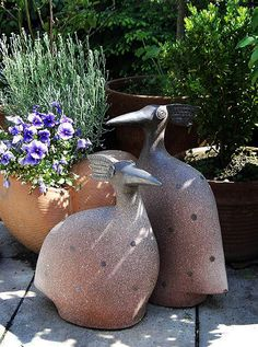 Ceramic-art-margit-hohenberger-430x578