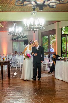 LuMaciel | Fotografia : Géli&Zé | Fotografia Casamento Porto Alegre, wedding, making of, noiva, bride, casamento