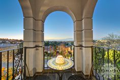 Bespoke real estate photography and video for inner city Melbourne's most prestigious properties. Real Estate Photography, Balconies, Melbourne, City, Creative, Verandas, Balcony, Cities