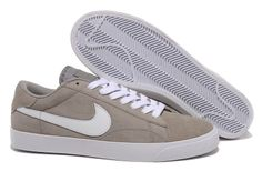Shoes are well-known,the Shoes with high good quality and correct to style style. The Men Low Nike Suede Classic AC Shoes Gray suitable for all occasions. The many new,fresh and exciting types of Shoes,Shoes in all sizes,all colours and all sorts. http://www.2013nikeblazer.com/Nike-Blazer-Low/Men-Nike-Blazer-Low/Men-Low-Nike-Suede-Classic-Ac--Shoes-Grey.html