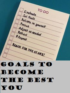 Goals E-Course to Set You Up for Success  My #goals e-course, Goals to Become the Best You is live now. The workbook + guide allows you to work through the #course at your own pace, and the course structure allows you to ask for individual help as needed. If you have trouble sticking to goals or get discouraged easily, this is the perfect course for you! It will help you set and pursue your goals in a manner that works for you!  #WeightLoss #LosingWeight #Fitness #HealthyEating