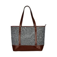 Original vintage designers bag. New arrival in Shop : Collection 2016 is now available Tote Handbag (Model 1642)