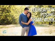 5 Easy Family Portrait Posing Ideas | SLR Lounge