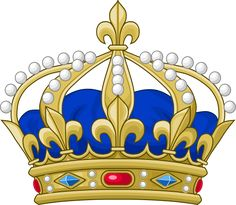 https://upload.wikimedia.org/wikipedia/commons/thumb/6/65/Royal_Crown_of_France.svg/480px-Royal_Crown_of_France.svg.png