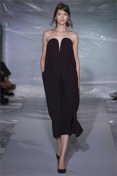 Sfilata Maison Martin Margiela Paris - Collezioni Primavera Estate 2013 - Vogue