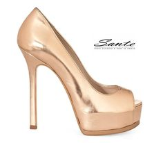 Shop our range of shoes today on the official SANTE women's shoes website. Discover the latest collection of SANTE - Made in Greece Shoes Heels, Pumps, Shoe Shop, Online Boutiques, Christian Louboutin, How To Make, Shopping, Women, Fashion
