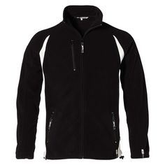 Fleece jackets are amazing branded corporate items for winter. Trust Brand Innovation for all your corporate branding needs. Brand Innovation, Fleece Jackets, Corporate Outfits, Corporate Branding, South Africa, Trust, Winter, Amazing, Clothes