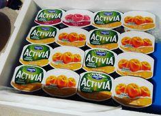 Profesjonalnie zapakowana dostawa od @streetcom_polska :) #idealnepolaczenie #nowaactivia #zdrowieiprzyjemnosc https://www.instagram.com/p/BBDfMvosV7D/