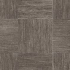 Find your new floor today! Browse the selection from IVC for flooring solutions like sheet vinyl flooring, luxury vinyl tile and plank and laminate flooring. Entryway Flooring, Kitchen Flooring, Laundry Room Bathroom, Downstairs Bathroom, Laundry Rooms, Cool Color Palette, Luxury Sheets, Vinyl Tile Flooring, 3d Texture