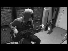 リンダー・ブラザーズ - 『リンダー・ブラザーズ』2015.5.20 release