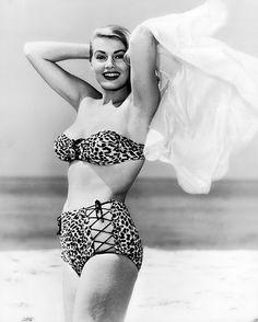Hot Ass Rita Corday  nudes (21 pictures), Instagram, bra