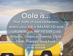 oola life colors - Google Search