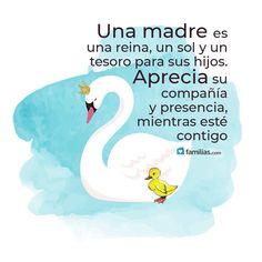 #familia  Mamá #consejoscristianosmatrimonios