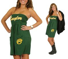 So cute! I want to buy this so bad!! #sicem #Baylor