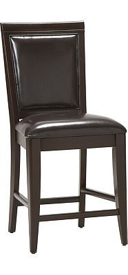 Dining Rooms, Midtown Barstool, Dining Rooms | Havertys Furniture