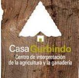 VELADA DEL SABOR: VERDURAS ECOLÓGICAS, MERMELADA Y VINO ecoagricultor.com