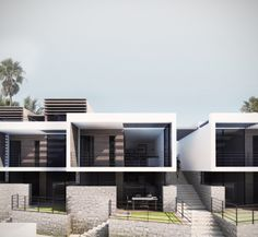 Bodrum: Panclup by Marco Lombardini, via Behance