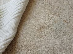 3 Active Cool Tips: Carpet Cleaning Solution It Works carpet cleaning tricks baking soda.Deep Carpet Cleaning Stains carpet cleaning business home. Carpet Cleaning Recipes, Dry Carpet Cleaning, Carpet Cleaning Business, Carpet Cleaning Machines, Diy Carpet Cleaner, Professional Carpet Cleaning, Carpet Cleaning Company, House Cleaning Tips, Diy Cleaning Products