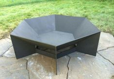 """Receive excellent ideas on """"outdoor fire pit ideas"""". They are actually accessible for you on our internet site. Receive excellent ideas on """"outdoor fire pit ideas"""". They are actually accessible for you on our internet site. Metal Fire Pit, Diy Fire Pit, Fire Pit Backyard, Fire Pits, Backyard Seating, Metal Patio Furniture, Fire Pit Furniture, Furniture Ideas, Fire Pit Essentials"""