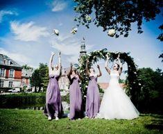 #instawed #instawedding #bridesmaids #weddingdress #love #romance #weddingphotography #weddingideas #weddingphotographer #weddinginspiration #weddingstuff #weddingday #weddingtheme #weddingstyle #bride2be #weddingday #bryllupsfoto #voresstoredag #bryllupsfotograf #fotograf #bryllup #bryllupsbilleder #weddingdreams #happiness #marriage #bridalphotography #bryllup #bridesjournal #weddingpic #bryllupsfotografer #visitdenmark #heldagsbryllup