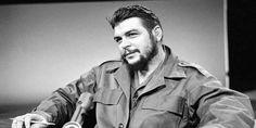 "Top News: ""CUBA POLITICS: Che Guevara Biography"" - http://politicoscope.com/wp-content/uploads/2017/03/Ernesto-Guevara-de-la-Serna-Che-Guevara-Argentina-Cuba-Headline-News.jpg - Ernesto Guevara de la Serna was born on June 14, 1928, in Rosario, Argentina. Che Guevara  was a Cuban revolutionary leader. Read Che Guevara Biography.  on World Political News - http://politicoscope.com/2017/03/26/cuba-politics-che-guevara-biography/."
