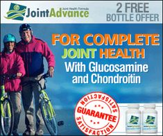 Description:  Joint Advance is a unique advanced formula especially created with you in mind. There are many joint supplements on the market today. But Joint Advance is ahead of all of them because it has so many all-natural herbal ingredients.