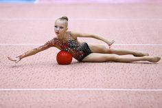 Полиночка! #художественнаягимнастика #купальникдляхудожественнойгимнастики #купальникидлягимнастики