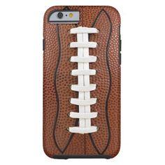 unique iphone 6 case from zazzle