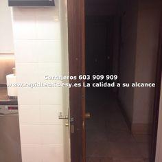 Cerrajeros Albal 603 909 909
