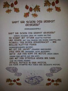 http://wohnenmitklassikern.com/einrichtungsideen/pantone-farben-einrichtungsideen-fuer-den-herbst/