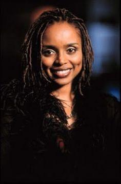 Debbie Allen 62 Dancer Choreographer Director And