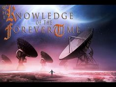 THE KNOWLEDGE OF THE FOREVER TIME: THE BLACK KNIGHT SATELLITE (Invitation #6)  Published on Dec 15, 2016 -  Damon T Berry,s The Knowledge Of The Forever Time, opens a dark and hotly debated chapter in our human history....The Black Knight Satellite. In this invitation all debate and all arguments will cease and a knowledge...
