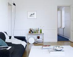 design attractor: Patric Johansson Photography