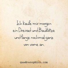 #Quadrasophics