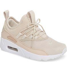 official photos 51e32 1872c Nike Air Max 90 EZ Sneaker (Women)   Nordstrom