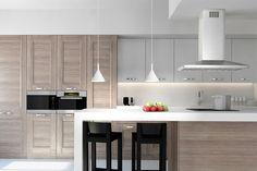LIMENTE PYRY  Tyylikäs design valaisin - Stylish design light Stylish, Kitchen, Table, Furniture, Design, Home Decor, Cooking, Decoration Home, Room Decor