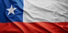 Programa oferece bolsas de estudo para Mestrado no Chile  Selecionados terão oportunidade de estudar em universidades chilenas. Inscrições terminam em janeiro de 2016